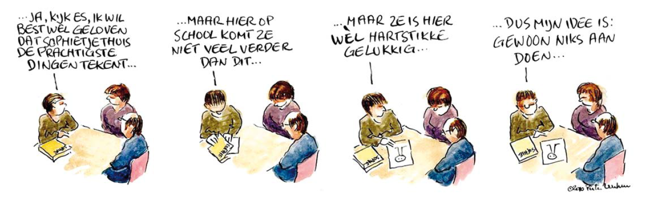 HB_leraar