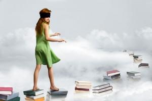 begrijpend-lezen-2